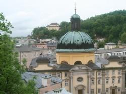 Kajetanerkirche