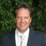 Dr. Gottfried Schaffler